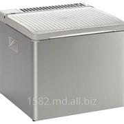 Холодильники абсорбционные фотография