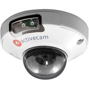 ActiveCam AC-D4101IR1 фото