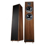 Акустика Acoustic Energy 1-Series 103 фото