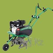Мотокультиватор Green Tiller C6 B&amp-S фото