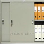 Металлический шкаф АМТ-0891 фото