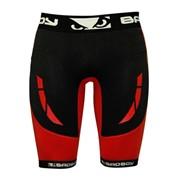 Компрессионные шорты Bad Boy Sphere Shorts фото