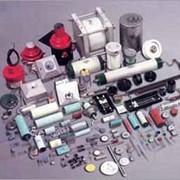 Диоды, транзисторы фото