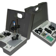 Микролаборатория pH-150МИ фото