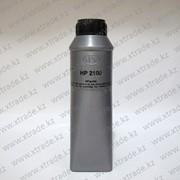 Тонер HP LJ 2100 IPM фото