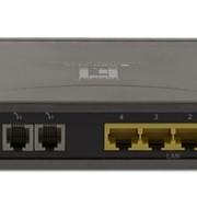 Подключение по ADSL фото
