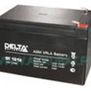 Продукция энергетического комплекса, генераторы, аккумуляторы фото