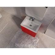 Комплект мебели Tivoli Ювента фото