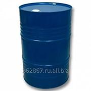 Лапрол простой полиэфир 3603-2-12 ТУ 2226-015-10488057-94 фото
