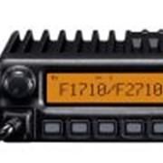 ICOM IC-F1721 / F2721 Call phone фото