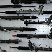 Рулевые рейки, ремонт продажа в Красноярске. фото