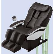 Массажное кресло Panasonic EP-3205 фото