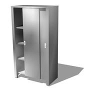Шкафы различного назначения 1200 НС фото