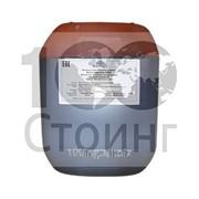 Краситель пищевой Бета-каротин 2,0% водорастворимый (E160a) фото