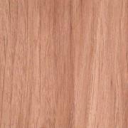 Пленка ПВХ матовая Слива 3Д Еврогрупп - 9016 фото