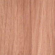 Пленка ПВХ матовая Слива 3Д Еврогрупп - 9016