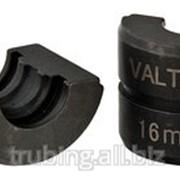 Вкладыш 32 для ручного пресс-инструмента Стандарт TH Valtec фото
