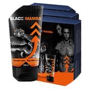 Black Mambа (Блэк Мамба) - средство для увеличения пениса фото