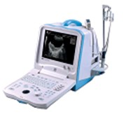 Сканеры ультразвуковые портативные фото