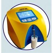 Анализатор молока акм-98 фермер 11 пар. 60 сек. фото