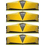 Модуль памяти DDR4 32GB (4*8GB) ADATA AX4U3000W8G16-QGZ фото