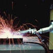 Инжиниринг перерабатывающей промышленности фото
