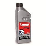 Трансмиссионное масло JOKO ATF Type WS 1л JWS001 фото