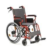 Кресло-коляска для инвалидов Армед FS872LН фото