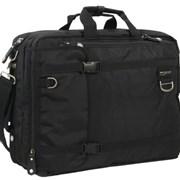 Сумка-рюкзак Numanni фото