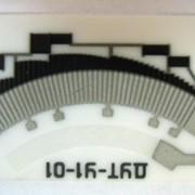 Резистивный элемент датчика уровня топлива для УАЗ-315195 фото