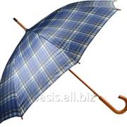 Зонт-трость Коннор фото