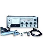 Измеритель шума и вибрации ВШВ-003-М3 фото