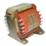 Трансформаторы тока ТПП, ТПП фото