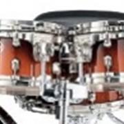 Барабан TAMA SMT1413H-DCF фото
