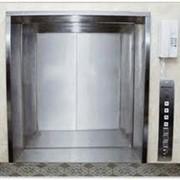 Лифты малые грузовые фото