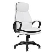 Кресло компьютерное. фото
