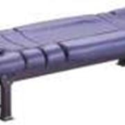 Массажная кровать фото