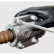 """Уплотняющие манжеты для труб 1 1/4"""" арт 1500002601 фото"""