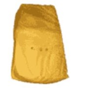 Пигмент Желтый для бетона краска мешок 20 кг фото