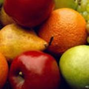Предлагаем фрукты фото