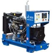 Трехфазная дизельная электростанция АД-24С-Т400-2РМ10 фото