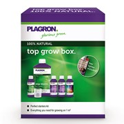 Top Grow Box Bio фото