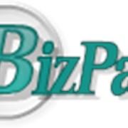 Курс английского языка пакет BizPak PLUS фото