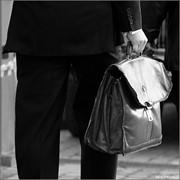 Услуги компании для органов исполнительной власти и органов местного самоуправления фото