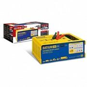 Зарядное устройство автоматическое Batium 15-24 для всех видов батарей емкостью 35-225 Ач фото