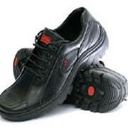 Обувь спортивная 708-221 фото