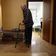Реабилитация при болезни Паркинсона фото