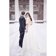 Студия свадебной фотографии Александра Бортникова фото