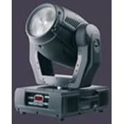 Приборы световые фото