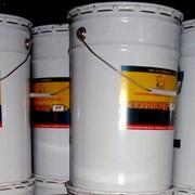 Полиуретановая однокомпонентная грунтовка Полибонд-01 (праймер / грунт) фото